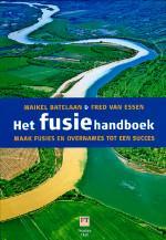 het-fusiehandboek